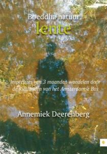 Annemiek Deerenberg