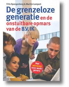 grenzeloze-generatie-onstuitbare-opkomst-bv-ik